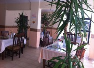 Flash Hotel Antalya