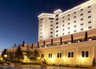 �kbal Termal Hotel & Spa