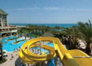 Amara Beach Resort