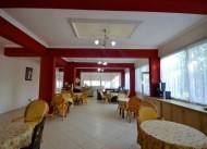 Badem Motel