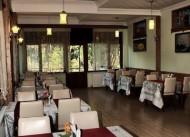 Karata� Kona�� Butik Otel & Restaurant