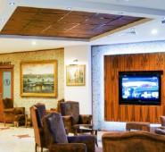 Hızel Otel Düzce