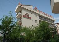 Seren Sar� Hotel