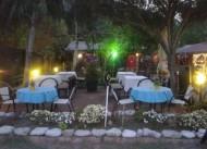 Gold Olympia Beach Pansiyon & Cafe