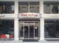 Aydo�an Otel