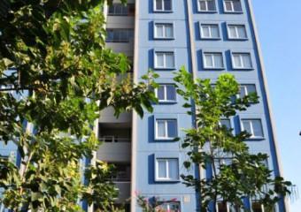 Global Residence İstanbul