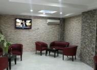 Anya Suite Otel