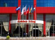 Golden King Hotel
