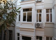 Galata Homes