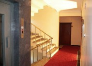 Sabena Hotel �stanbul