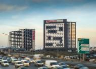 Ramada Plaza �stanbul Tekstilkent