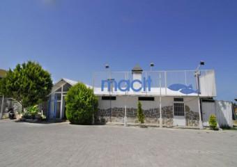 Macit Restaurant