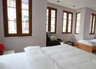 More Residence 2