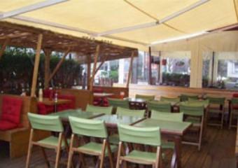 Dodo Cafe