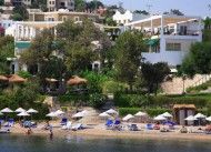 G�ndem Resort Hotel
