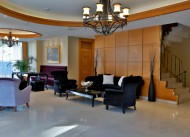 Queen Hotel ve SPA