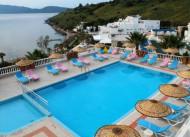Dolce Bodrum Hotel&Beach Club