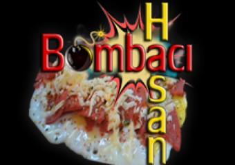 Bombacı Hasan