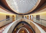 M�venpick Hotel Ankara