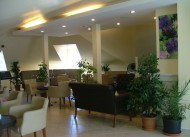 Marine House Butik Hotel