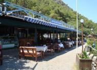 Zakkum Pansiyon Restaurant