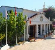 Akyalı Butik Otel