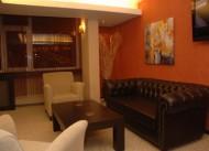 Hotel Abro Necatibey