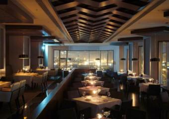 Gaja Restaurant