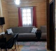 Kamanoğlu Bungalow &  Otel