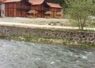 Kamano�lu Bungalow &  Otel