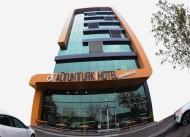 Altunt�rk Hotel