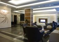 Grand Hotel Ak�ehir
