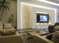 Grand Hotel Akşehir