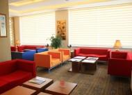 Kesos Hotel