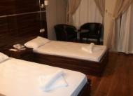 S. Bilge Hotel