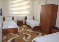 Kul�beci Hotel