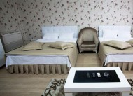 Apart Box Hotel