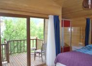 2 yatak odal� apart