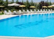 Midas Hotel Haymana