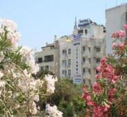 Hotel İstanköy Kuşadası