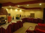 �mit Pembe K��k Hotel