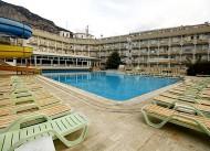 Carelta Beach Hotel