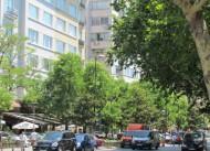 Cumhuriyet caddesi(50mt)Cumhuriyet st