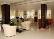 Club Adas Hotel