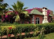 Forte Liberty Family Garden Resort