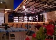 Kanarya Otel