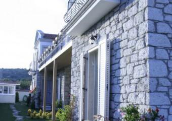 Yasemin Alaçatı Otel