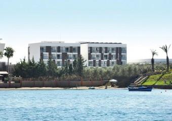Sentido Golden Bay Hotel