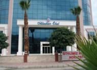 Milashan Otel