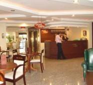 Atl�han Hotel